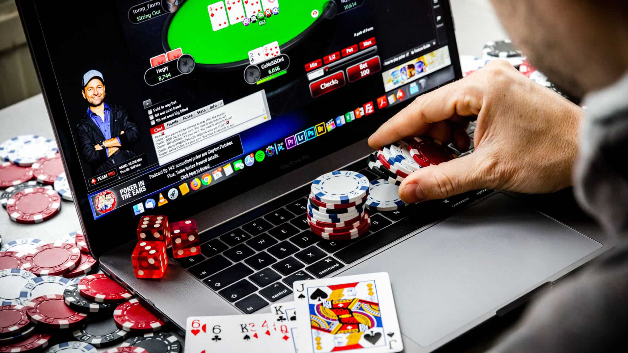An Introduction To The System Of Sexygaming Online; Largest Baccarat Site  In Thailand | The Buzz Bug